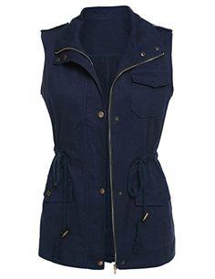 Black Hood vest, Mens Jacket, Yantra Mandala Print, Zip up Hoodie ...