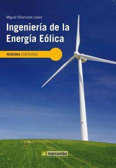 #ingenieria #energia_eolica