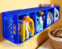 "Learn even more info on ""laundry room storage"". Take a look at our site. – Cheryl Henderson Learn even more info on ""laundry room storage"". Take a look at our site. Learn even more info on ""laundry room storage"". Take a look at our site."