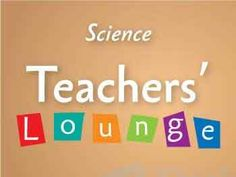 Strategies for teach