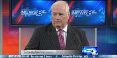 Texas Sports Anchor Dale Hansen Gives Jaw-Dropping Speech On Gay NFL Players. Hansen takes a stand and goes against the Texas political grain. Go Hansen! He said EXACTLY what needed to be said.