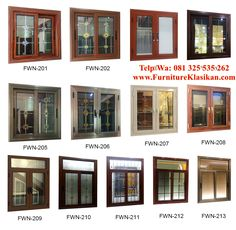 It is enjoyable to sit in a house with an appealing window design. Windows provide one with a way to Indian Window Design, Front Window Design, Home Window Grill Design, House Window Design, Door Gate Design, House Design, Modern Window Grill, Steel Grill Design, Kitchen Cupboard Designs