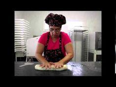 Cozinha Lucrativa da Mell - Receitas de Faça & Venda: Faça & Venda - MASSA BÁSICA PARA SALGADOS