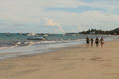 Maragogi, Alagoas
