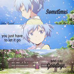 Anime Motivational Quotes, Sad Anime Quotes, Manga Quotes, Music Quotes, Sad Quotes, Inspirational Quotes, Deep Quotes, Anime Quotes About Love, Moody Quotes