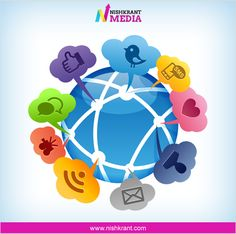 Social Fact of the Day Myntra generates 25% revenue from Social Media. Its Facebook page has over 2 million fans.