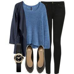 Untitled #2784 by laurenmboot on Polyvore