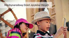 Międzynarodowy Dzień Języków Obcych (1)