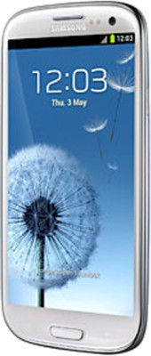 Samsung Galaxy S3 Neo Price in India - Buy Samsung Galaxy S3 Neo Marble White 16 Online - Samsung 8 MP Primary Camera Super AMOLED Screen Dual Sim 1.5 GB RAM  To Buy @ 12499 (MRP- 26460)  Call / SMS / Whatsapp @ +919560214267 E-mail: bajstor@gmail.com  Note:Mention your Requirement 1) Title / Name of Product: Samsung Galaxy S3 Neo(Marble White) 2) Address of Delivery  Free Home Delivery Return Back Policy Cash on Delivery
