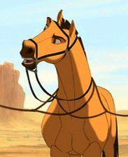 Dreamworks Animation's Spirit: Stallion of the Cimarron Spirit Horse Movie, Spirit Film, Spirit The Horse, Spirit And Rain, Dreamworks Animation, Disney And Dreamworks, Spirit Drawing, Horse Movies, Gold Aesthetic