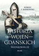 Książka opisuje przyczyny, przebiegi i skutki wojen o Gdańsk na przestrzeni 10 wieków. Pomimo że treść oparta jest na wieloletnich studiach pisemnych źródeł historycznych oraz licznych opracowaniach wybitnych badaczy historii, niniejsza praca jest publikacją popularnonaukową, przeznaczoną dla osób ciekawych przeszłości. Dlatego napisana jest językiem przystępnym i zrozumiałym dla czytelnika zainteresowanego historią Gdańska na tle konfliktów, nie naszpikowanym naukowymi odnośnikami.  A…