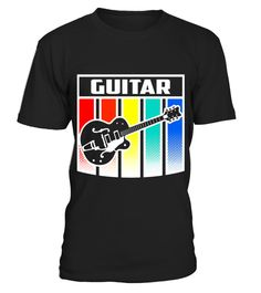 """# Vintage Style Guitar T-Shirt .  Special Offer, not available in shops      Comes in a variety of styles and colours      Buy yours now before it is too late!      Secured payment via Visa / Mastercard / Amex / PayPal      How to place an order            Choose the model from the drop-down menu      Click on """"Buy it now""""      Choose the size and the quantity      Add your delivery address and bank details      And that's it!      Tags: This Guitar Tee is awesome for Christmas, Birthday…"""