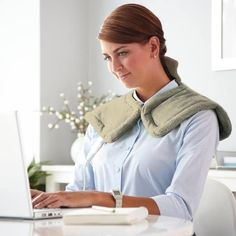 If you want to buy a good electric heating pad, now you have been the right place. We are here introducing five best electric heating pads which feature heating Shoulder Pain Relief, Neck And Shoulder Pain, Neck Pain, Best Heating Pad, Heating Pads, Shoulder Heating Pad, Tension Headache, Cool Things To Buy, The Incredibles