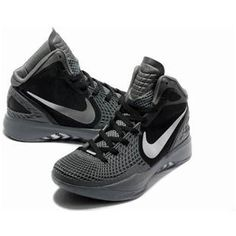 9dc6d33b829 Buy Hyperdunk 2011 Supreme Wolf 454138 007 Nike Shoes For Sale