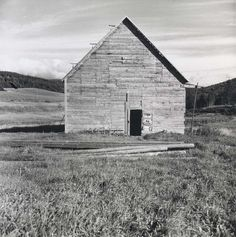 Walker Evans: Robert Frank, Nova Scotia, 1969-71 © Walker Evans Archive, The Metropolitan Museum of Art, New York