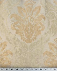 """Majestic Almond 116"""" Wide 