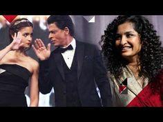 Shah rukh khan alia bhatt's movie with gauri shinde not delayed bollywood news