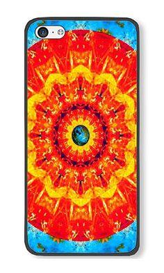 iPhone 5C Case AOFFLY® Ethnic Tribal Indian Mandala L... https://www.amazon.com/dp/B014ENRCWC/ref=cm_sw_r_pi_dp_E4nBxb6BST6D7