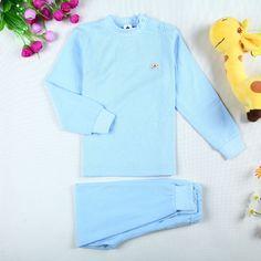 Fabric:100% Cotton 180gsm, rib collar