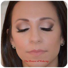17 Best Airbrush Bridal Makeup Images Wedding Day Makeup Wedding