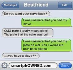 -hahahahahhah
