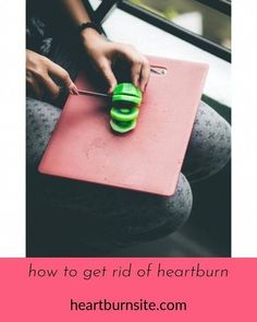 home remedies for heartburn during pregnancy # Acid Reflux Relief, Stop Acid Reflux, Acid Reflux Remedies, Natural Remedies For Heartburn, Natural Cures, Baking Soda For Heartburn, How To Stop Heartburn, What Is Gerd, Acid Reflux In Babies