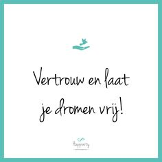 Geniet van de kracht van Geluk & de wijsheid van Universele Energie www.happinity.nl