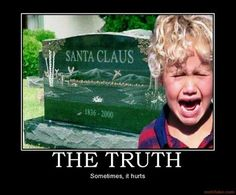 """Did Santa Claus die?"""" Lol so funny Funny Kids, The Funny, Funny Babies, Gaps Diet, Humor Grafico, Just For Laughs, Yule, Laugh Out Loud, I Laughed"""