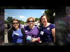 The Pancreatic Cancer Action Network will hold its Seventh Annual Advocacy Day on Tuesday, June 18, with a training day on Monday, June 17, in Washington, D.C.    Click here: www.pancan.org/AD2013