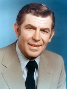 Who will play our beloved Andy Griffith and other dearly departed celebs?