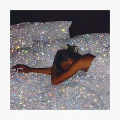Glitter photography, Boujee aesthetic, Glitter art, Aesthetic pictures, a. Boujee Aesthetic, Bad Girl Aesthetic, Aesthetic Collage, Aesthetic Vintage, Aesthetic Photo, Aesthetic Pictures, 70's Wallpaper, Wallpaper Patterns, Wallpaper Quotes