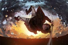 Levi Attack on titan. Shingeki no Kyojin. Armin, Levi X Eren, Levi Ackerman, Attack On Titan Hoodie, Attack On Titan Art, Marco Bott, Connie Springer, Wattpad, Hyouka