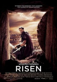 About Risen Artist : Kevin Reynolds, Paul Aiello As : Tom Felton, Joseph Fiennes, Cliff Curtis Title : Watch Risen Full Movie Movie2k Release date : 2016-02-19 Movie Code : 3231054 Duration : 107 Category : Drama, Kids, Family