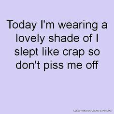 All day Errday!