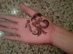 ._.~`~._.Henna._.~`~._.