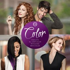 The FS Color Event is going on now at participating Fantastic Sams Cut & Color Salons. https://www.fantasticsams.com/#HairColor