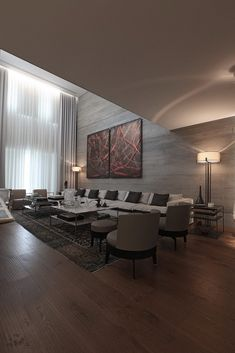 Sensational 80 Best Armchairs Small Sofas Images Small Sofa Machost Co Dining Chair Design Ideas Machostcouk
