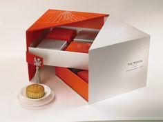 金融街westin推出三款月饼礼盒 - 金融街商家 - 北京金融街社区 北京金融街网站|Beijing Financial Street Community