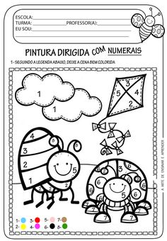 PINTURA2.png (1108×1600)