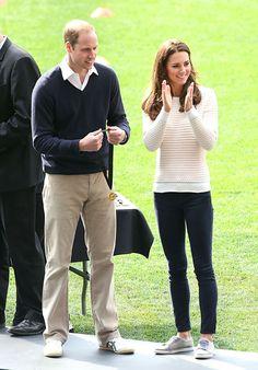 Fashion Icon: Kate Middleton http://www.thefashionheels.com/fashion-icon-kate-middleton/ #KateMiddleton #style #icon