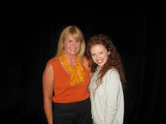 Winner of So You Think you can Dance Canada
