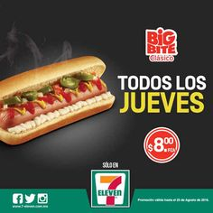 10 Best 7 Eleven Images In 2016 7 Eleven The Selection Mexico