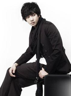Sneak Peek Lee Seung Gi's All Season Collection | Style