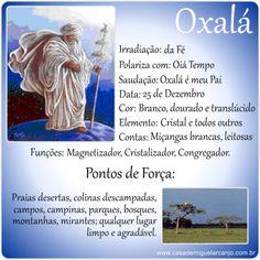 Infográfico_Pai_Oxalá_Dados-Gerais