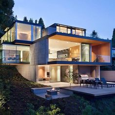Happiness is a butterfly, which when pursued, is always beyond your grasp, but which, if you will sit down quietly, may alight upon you. http://skichdesigns.com #lavish #rich #luxury #mansions #millionaire #billionaire