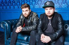 Royal Blood discuss Robert Plant, Jack White and Jeff Buckley influence - NME Mike Kerr, Jeff Buckley, Royal Blood, Jack White, Robert Plant, Ed Sheeran, Latest Music, Debut Album, Number One