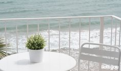 #proyectositges #iloftyou #interiordesign #ikea #sitges #lowcost #catalunya #beach