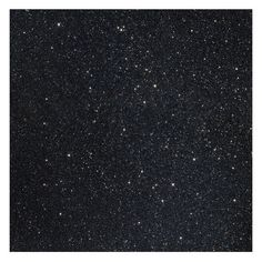 """DuoTone Glitter Paper 12""""x12""""-Black ($30) ❤ liked on Polyvore featuring backgrounds, pictures, fillers, icons, photos, wallpaper, patterns, textures, effects and text"""