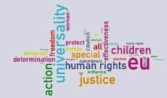 SOS Peuples de la Terre: Notre civilisation bafoue les droits de l'homme et on fait quoi ?