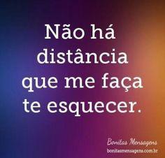 Não há nada que tire você dos meus pensamentos... Penso em você em todos os momentos... Ah que saudade de falar contigo nega ... De te dizer o quanto eu te amo... De ouvir você dizer que ama mais (iludida kk não tem como já te disse) ... Mas não há nada que possa me separar de você meu amor ... Sad Love, Love Of My Life, I Love You, Diy Birthday Gifts For Friends, Best Quotes, Love Quotes, Portuguese Quotes, Tumblr Love, Facebook
